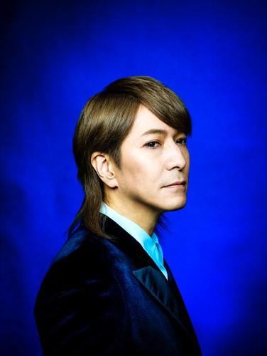 130618(2) – 讚美「日笠陽子」魅力似 T.M.Revolution、音樂製作人「小室哲哉」第一次為【聲優】作曲! 2 FINAL