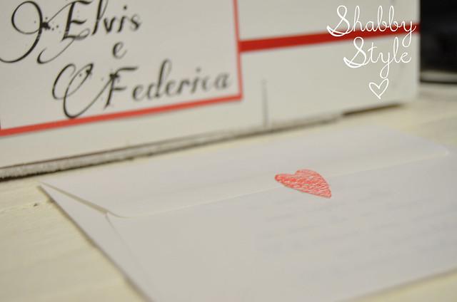 tutorial wedding favor box 012