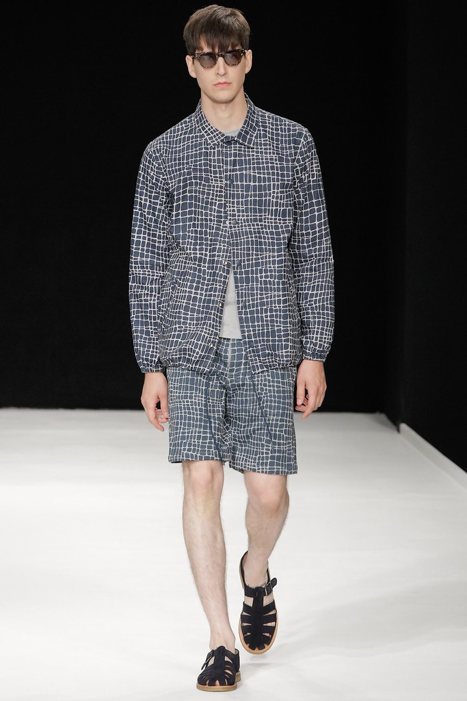 SS14 London YMC033(vogue.co.uk)