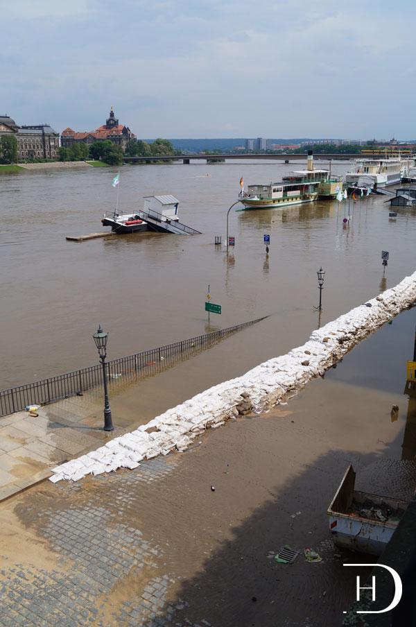 Dresden_Hochwasser_2