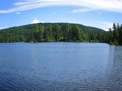 lac-clair-aire-nature-grandes-piles