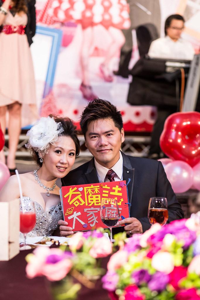 wedding0504-422.jpg
