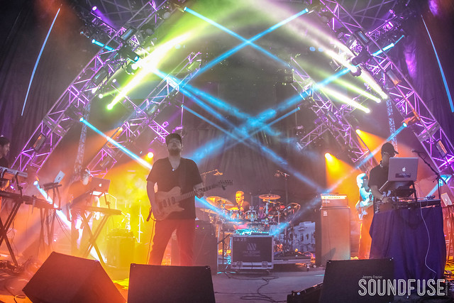 2013 Electric Forest Festival (Thursday)-61.jpg