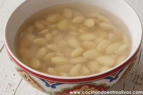 Ajoblanco www.cocinandoentreolivos (3)