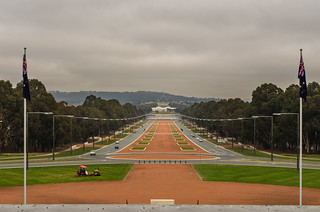 Зображення Australian War Memorial. day cloudy canberra