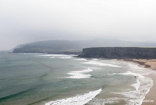 Paisajes de Cantabria 01