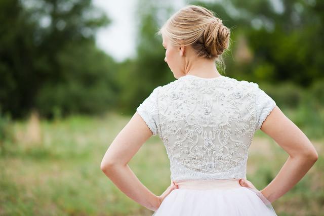 Nicole Allen Bridals Favorites-60