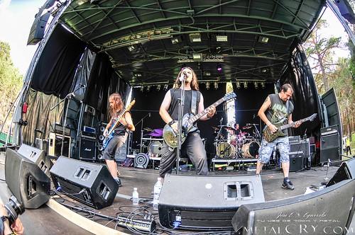 Invain Hontoria del Metal 2013 (8)