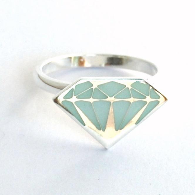 ean_jewellery