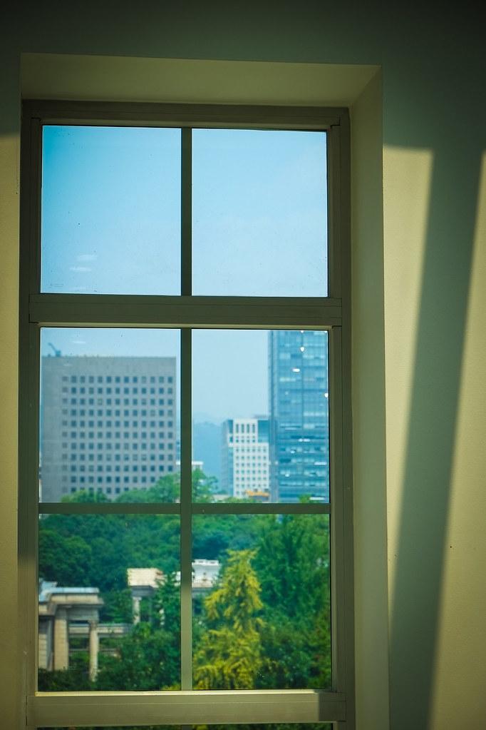 Seoul Views