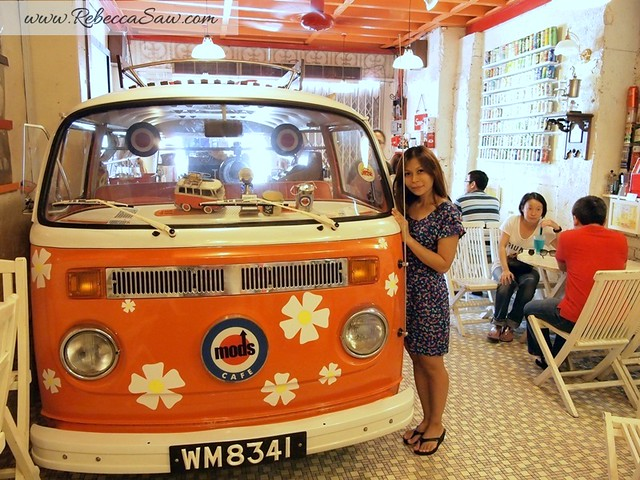 mods cafe melaka - good coffee - review blog-006