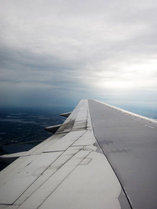 072313_flying02