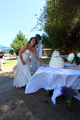 Raquel-JD_Wedding_2013-08-10-088