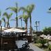 La Playa de Anfi del Mar en Mogán Gran Canaria