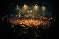 Puggy Live Concert @ Brussels Summer Festival BSF-4370