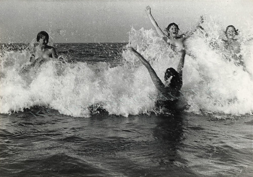 werner-golm-ostsee-1954-04