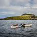 Tors Cove Boats by gas guy