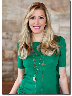 Sara Blakely, Founder of Spanx, 12 inspiring business people - Anil Labs