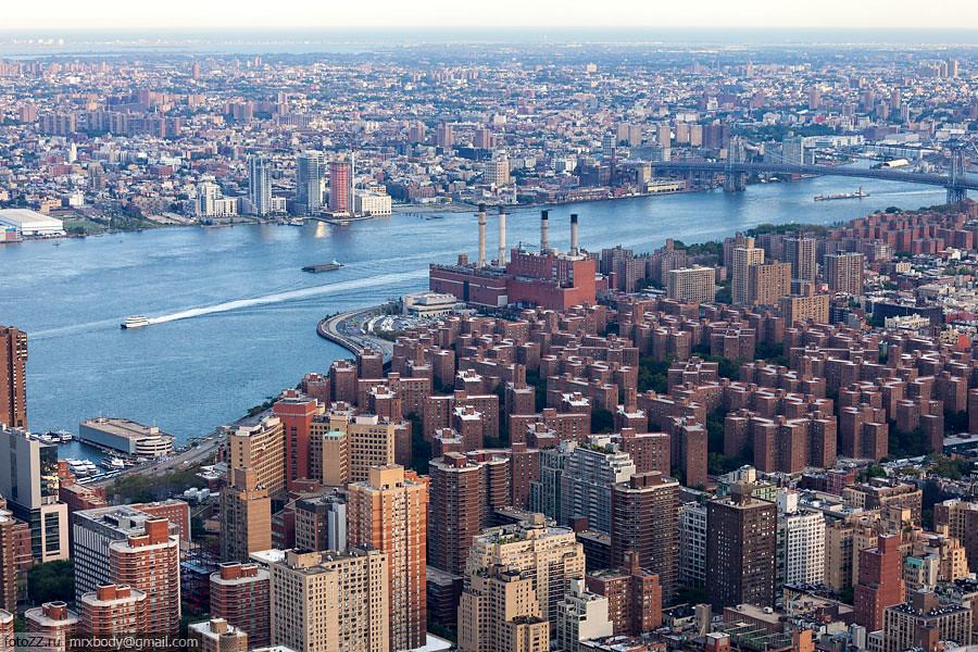14-NYC
