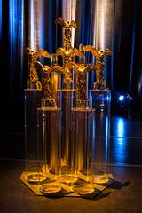 2013 - Ars Electronica Gala
