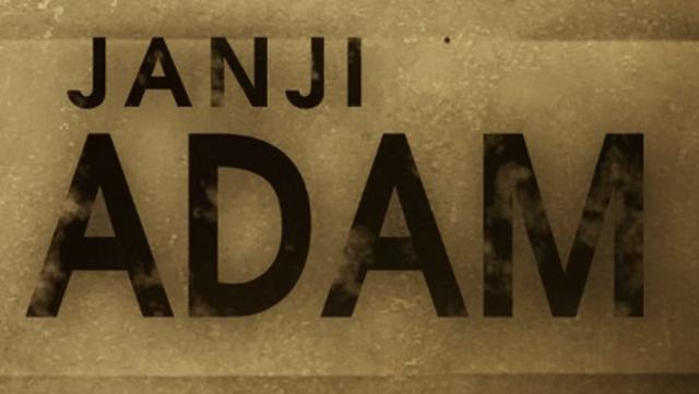 Sinopsis Drama Bersiri Janji Adam