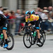 Tour of Britain 13-0319.jpg