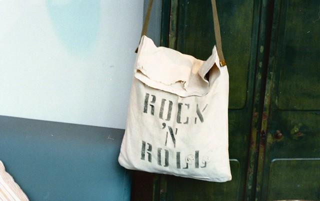 Rock 'n Roll \m/