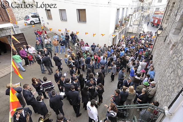 San Miguel 142