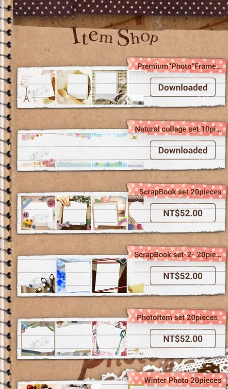 Screenshot_2013-09-27-16-52-43