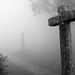 Composicion en la niebla by Manuls