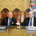 OAS, CAF and Trust of the Americas Sign Agreement on Opportunities for Youth in Latin America