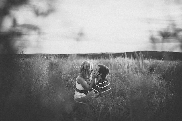bella-collina-engagement-009