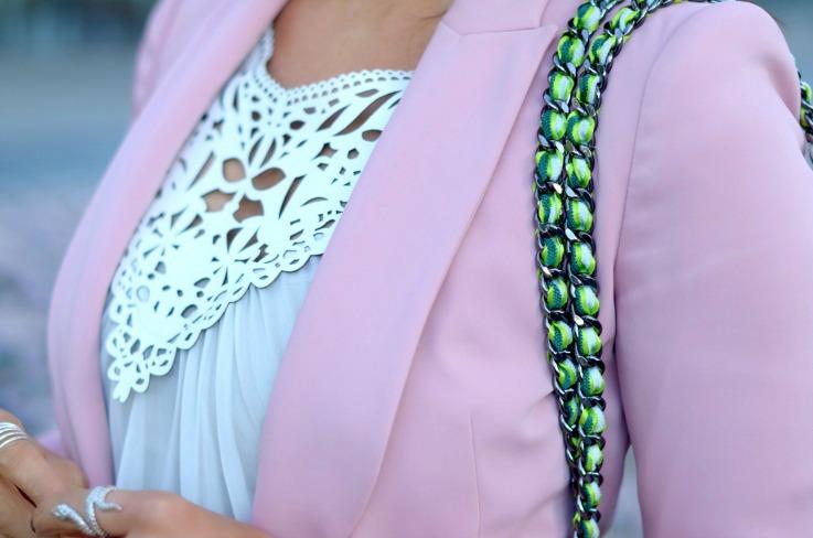 DSC_6371 pink Zara suit
