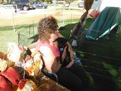 Sherburne Memorial Library posted a photo:2013 GMPR Pug Social