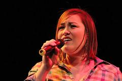 sendond_last_singer