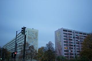 Berlin, Berlin, Germany