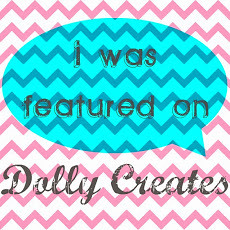 candy-pink-chevron-paper