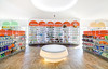 Marlboro Village Pharmacy - Business Photography - NYC, NY, NJ, CT, PA & D.C. by BlackPawPhoto