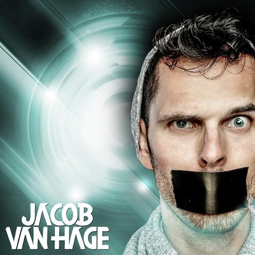 jacob van hage