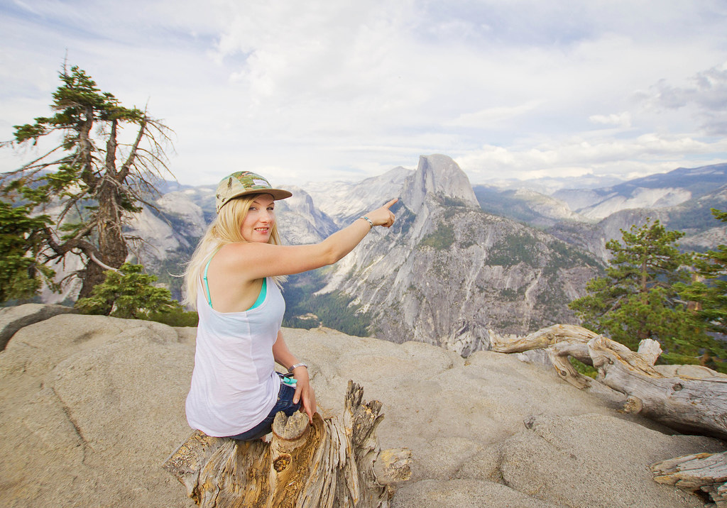 Kea_Yosemite