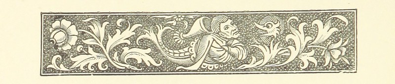 Image taken from page 82 of 'From Squire to Squatter. A tale, etc'
