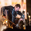 Sigur Ros 28112013-14 by perole