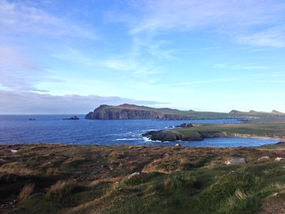 Slea Head Loop