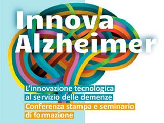 Innova-Alzheimer-L'innovazione-tecnologica-al-servizio-delle-demenze.