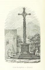 """British Library digitised image from page 102 of """"Histoire génŕale de l'Auvergne depuis l'ère gallique, jusqu'au XVIIIe siècle"""""""