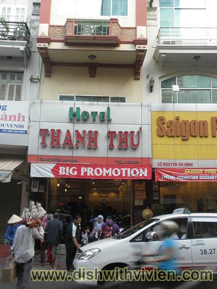 HCM6_ThanhThu