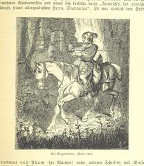 Image taken from page 587 of 'Alt- und Neu-Wien. Geschichte der Kaiserstadt und ihrer Umgebungen, etc'