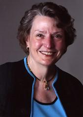Anne Beaubien