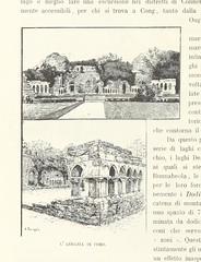"British Library digitised image from page 540 of ""Inghilterra, Scozia e Irlanda. Opera illustrata con 494 incisioni, etc"""
