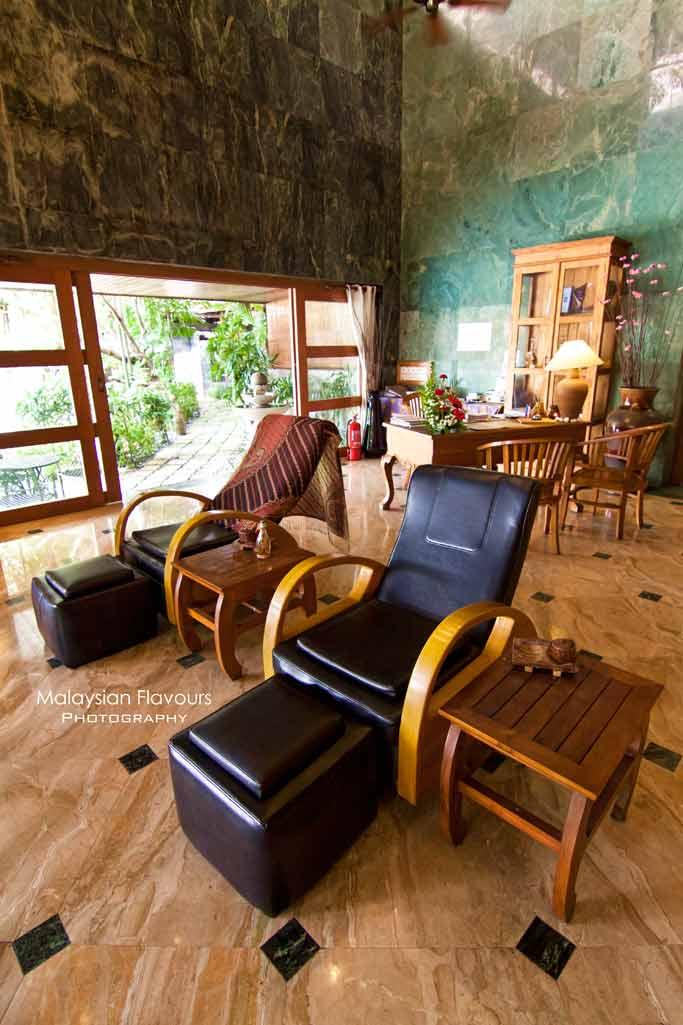 balinese-spa-holiday-villa-hotel-suites-subang